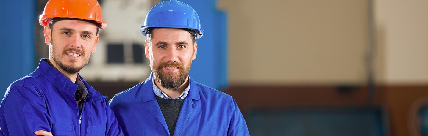 VAKANT Solutions GmbH - Stellenangebote